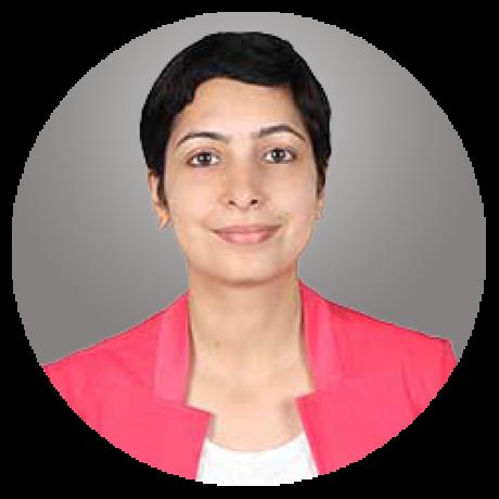 Profile picture of Dipti Pande