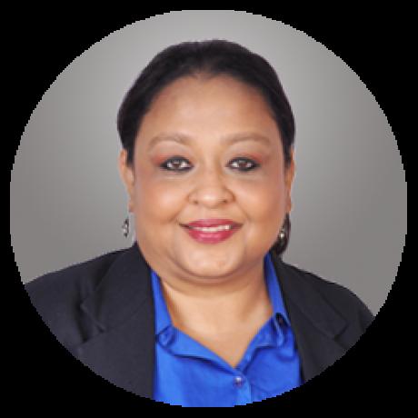 Profile picture of Chandrani